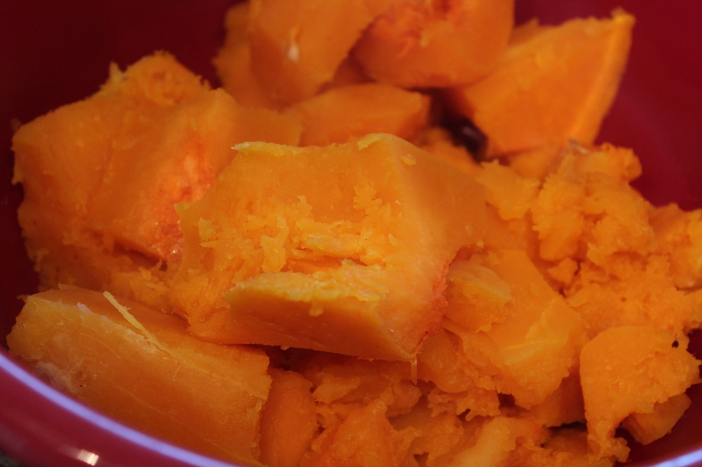 butternut squash, baking, roasting, olive oil, cooking, food