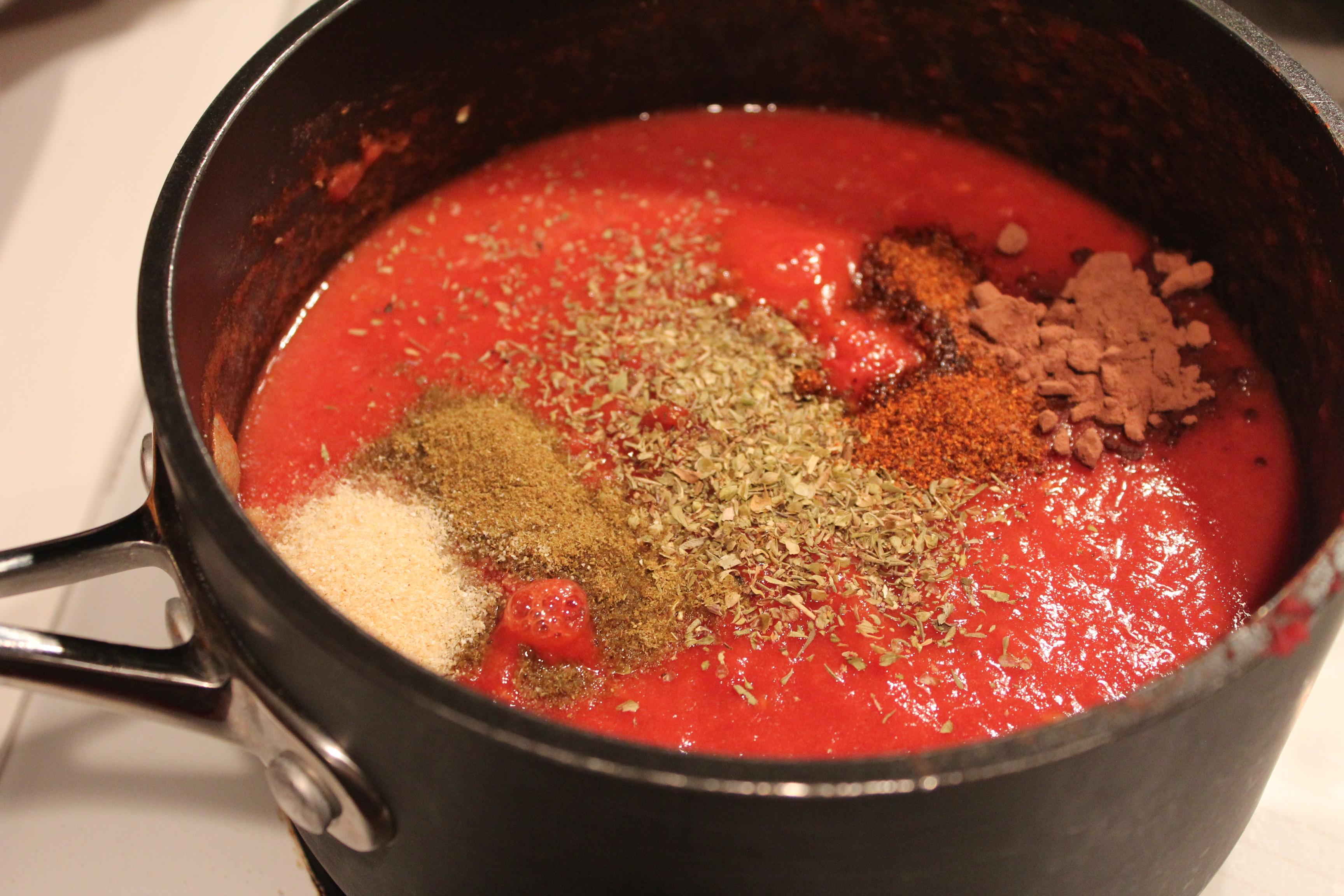 gluten free red enchiladas, gluten free beef enchiladas, gluten free corn enchiladas, gluten free red enchilada sauce, gluten free enchilada sauce